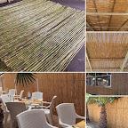 produzione in stuoie in canne bamboo (7).JPG