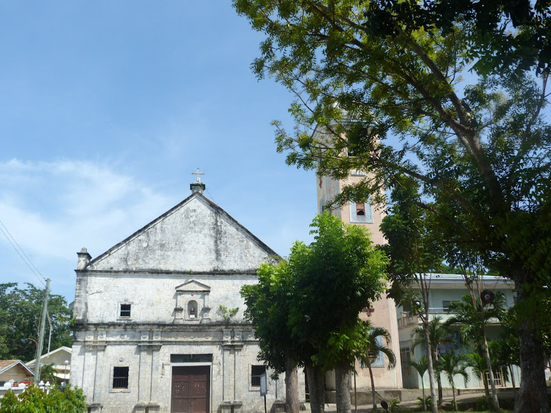Camotes et Poron island - philippines1%2B1145.JPG