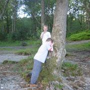 JS Loch Lomond 2006 008.jpg
