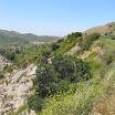 limestone_canyon_IMG_1129.jpg