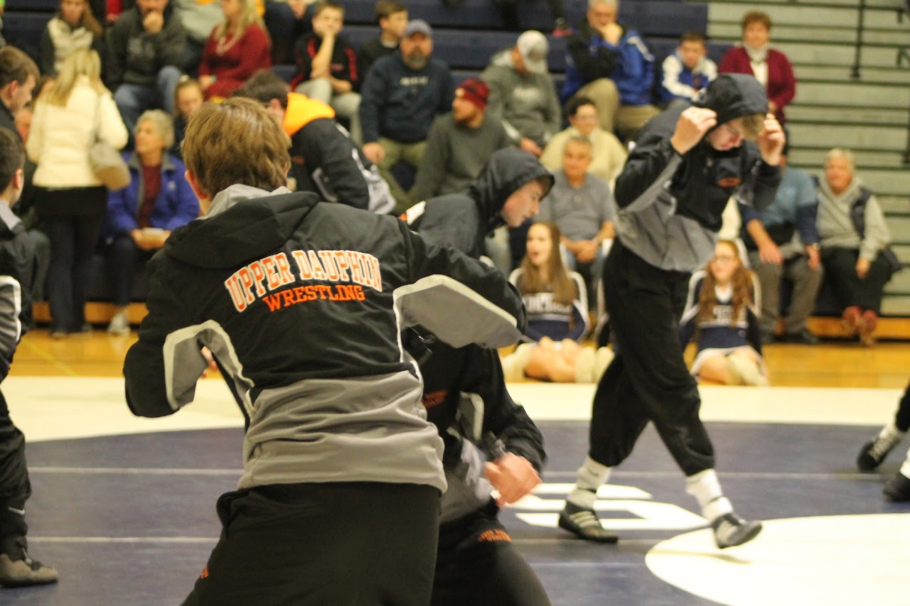 Wrestling - UDA at Newport - IMG_4512.JPG