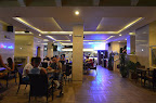 Фото 11 Artemis Princess Hotel