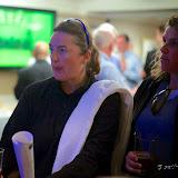 MA Squash Annual Meeting, 5/5/14 - IMG_0471.jpg