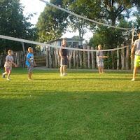 Volleybal_RW (19).JPG