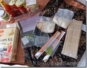 especial asia lidl espe saavedra (3)