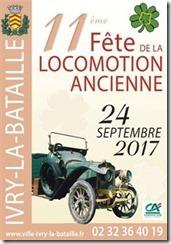 20170924 Ivry-la-Bataille