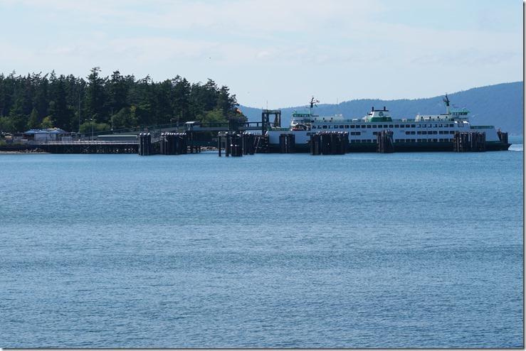 anacortes ferry dock 062118 00000