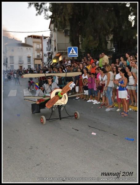 VIII BAJADA DE AUTOS LOCOS 2011 - AL2011_243.jpg