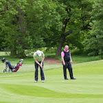 Tica golf 090.jpg