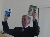 Gárdonyi Géza életműve könyvekben.JPG