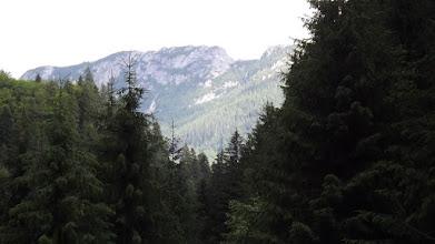 Photo: Páring-hegység