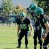 2012 Huskers vs Rams 2 - _DSC6230-1.JPG
