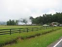 Friendfield Rd. Auto Repair Shop Fire 037.jpg