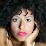Sahar Al-Sarheed's profile photo