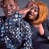 VIDEO | Mzee Wa Bwax Ft. Shilole – Akutake Nani