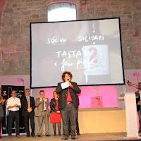Fotos Vi Solidari  2 de vi amb folre 16-04-15 - IMG_9205.jpg