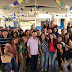 CRATO: SMTDS reúne servidores e realiza grande arraia junino