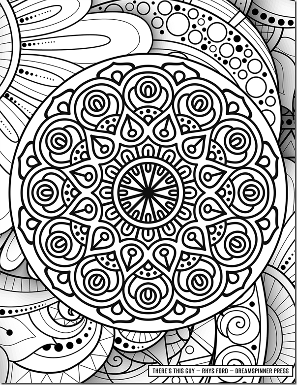 13_TTG_Colouring_Book