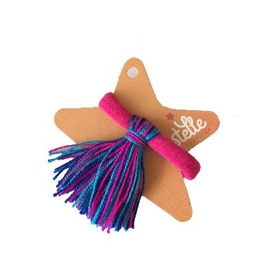 accesorio stelle cola sugar