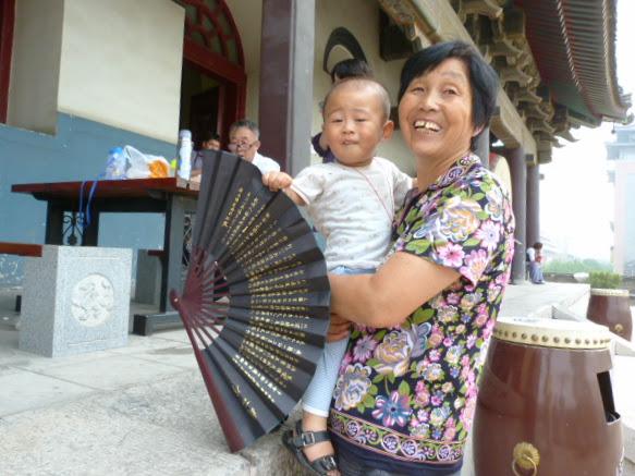 CHINE XI AN - P1070234.JPG