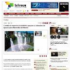 telesur Venezuela.JPG