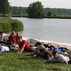openwatertraining met Bieke (12).JPG