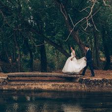 Wedding photographer John Vanderlyle (vanderlyle). Photo of 13.09.2018