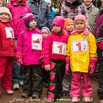 2014.04.12 Tartu Parkmetsa jooks 3 - AS20140412TPM3_022S.JPG