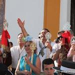 VillamanriquePalacio2010_034.jpg