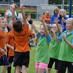 Schoolkorfbal 2015 002 (800x531).jpg