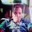 timothy nkhata's profile photo