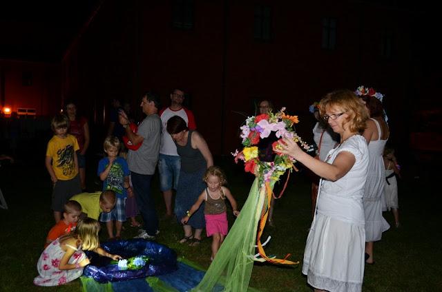 Ognisko Świętojańskie 6.22.2012 - zdjęcia Agnieszka Sulewska. - 177.jpg