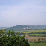 Zádielska dolina (2) (800x600).jpg