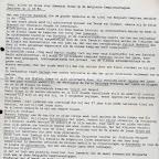 1984 - Krantenknipsels 5.jpg