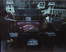 1982.10.09-035.01 Rolls-Royce 40-50 1911