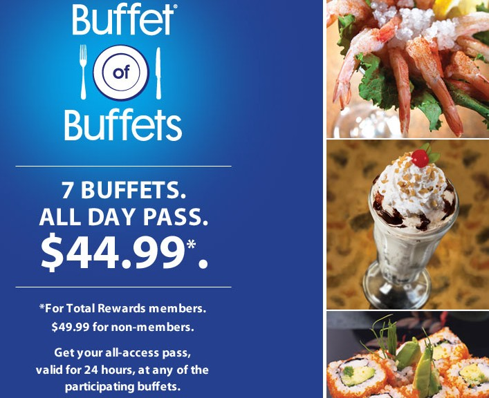 durangobesity get fat in las vegas with the buffet of buffets all rh durangobese blogspot com 24 hour buffet las vegas paris 24 hour buffet las vegas paris