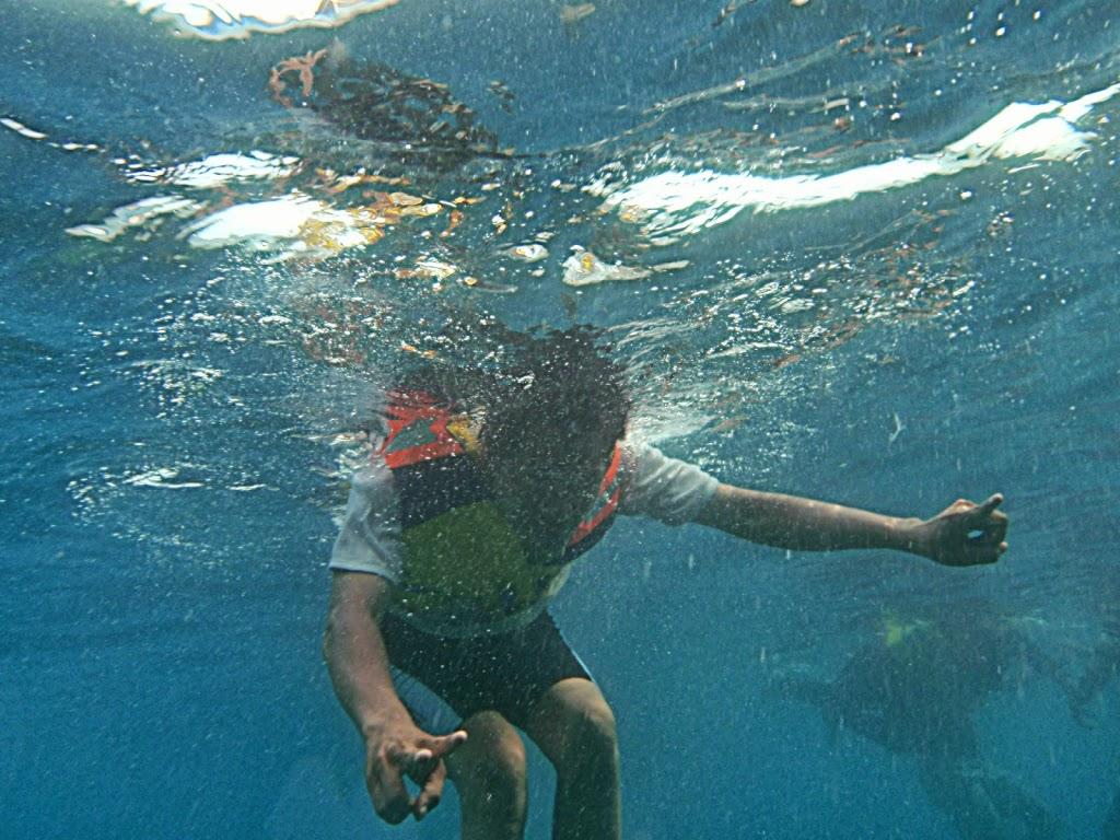 ngebolang-pulau-harapan-14-15-sep-2013-olym-36