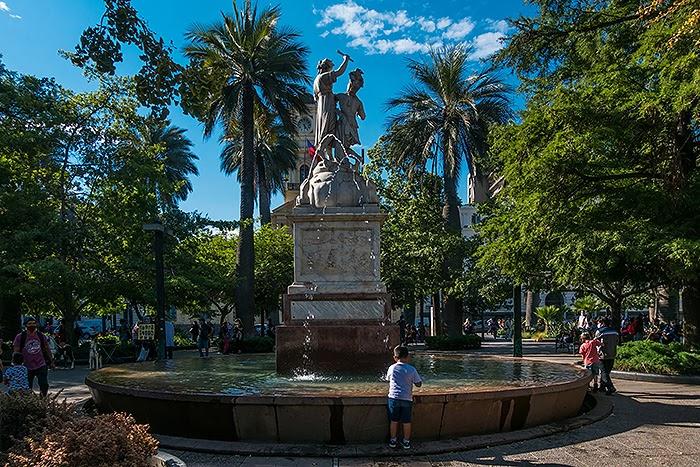 Santiago16.jpg