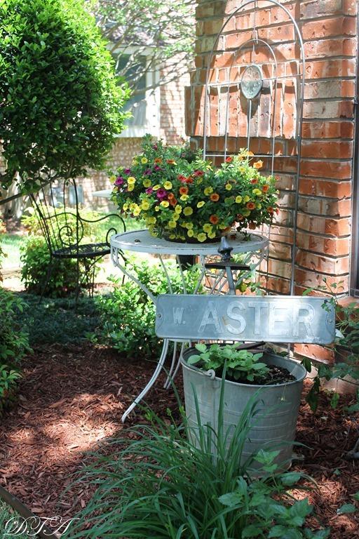 Garden 1021