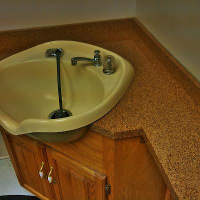 Concrete Floor Resurfacing, Tile Resurfacing 5