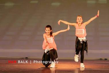 Han Balk Fantastic Gymnastics 2015-9350.jpg