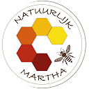 Natuurlijk Martha