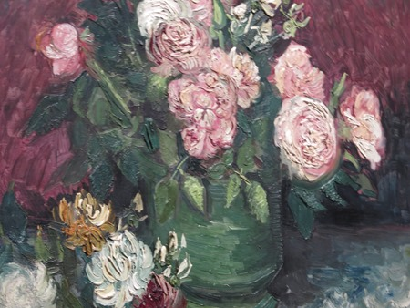 van gogh_flowers 1