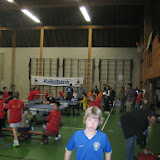 2011 Scholierentoernooi - img_9115.jpg