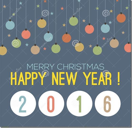 feliz año 2016 (48)