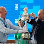 Ambiance - 2016 Australian Open -D3M_3897-2.jpg