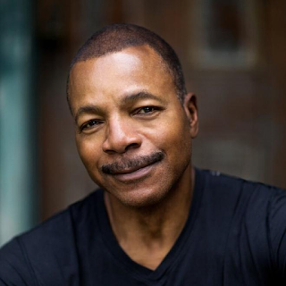 Carl Weathers  Net Worth, Income, Salary, Earnings, Biography, How much money make?