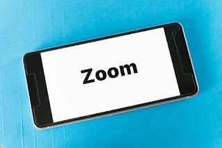 Twitter introduces voice tweet and Big announcement of Zoom, free users will also get this Encryption service