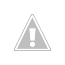 Maple Single