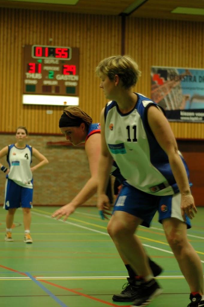 Weekend Boppeslach 14-01-2012 - DSC_0300.JPG